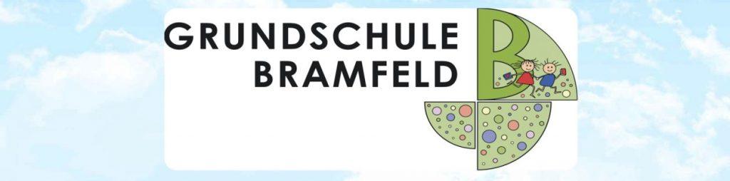 Grundschule Bramfeld